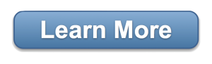 learn-more-button